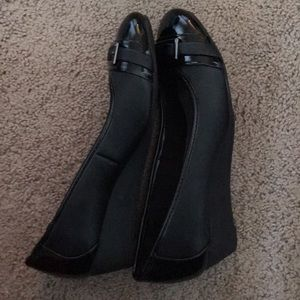 Anne Klein Sport Shoes - Anne Klein Sport shoes only worn once size 8